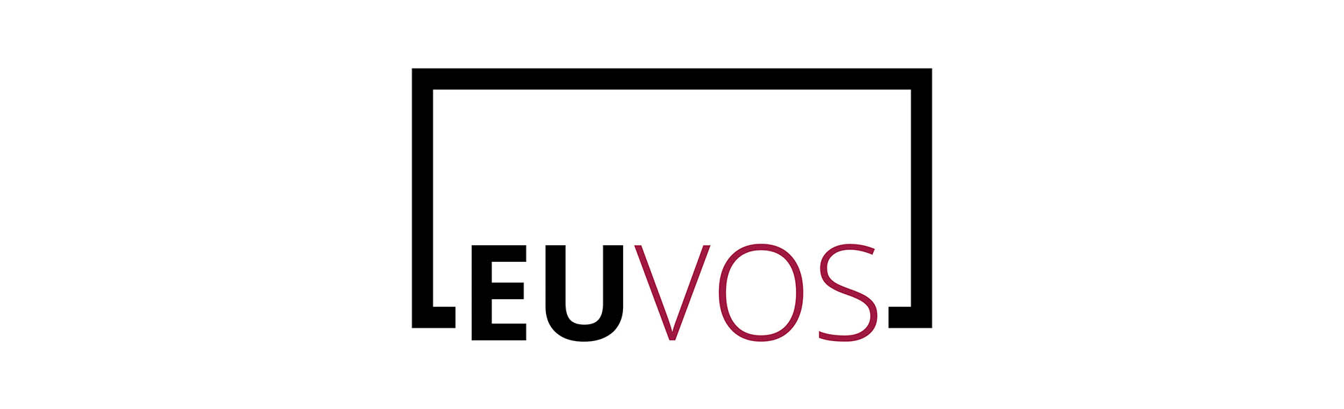 EUVOS. Patrimonio Cultural Inmaterial. Para un Programa Europeo de Subtitulado en Linguas Non Hexemónicas