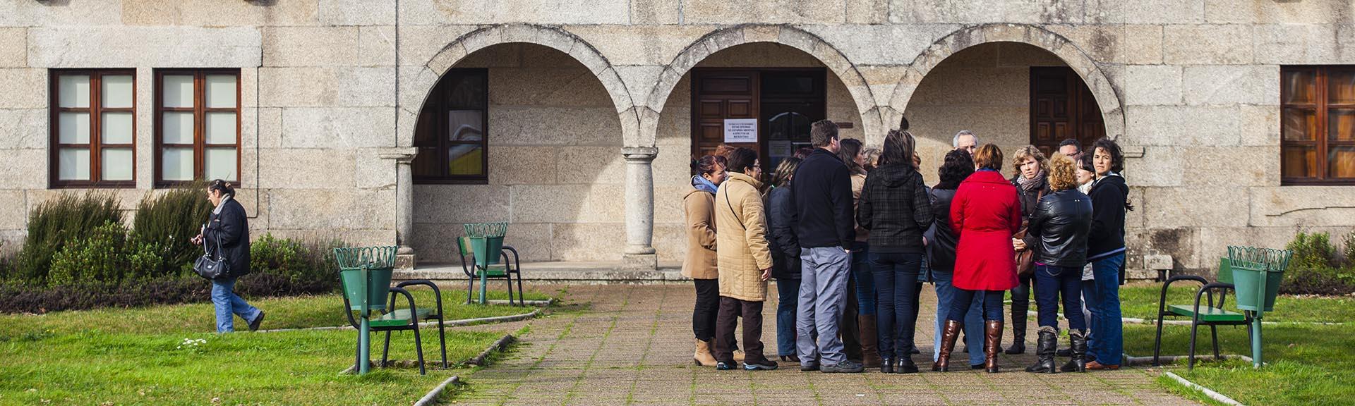Galicia en NODO. Comunicación, cultura e sociedade